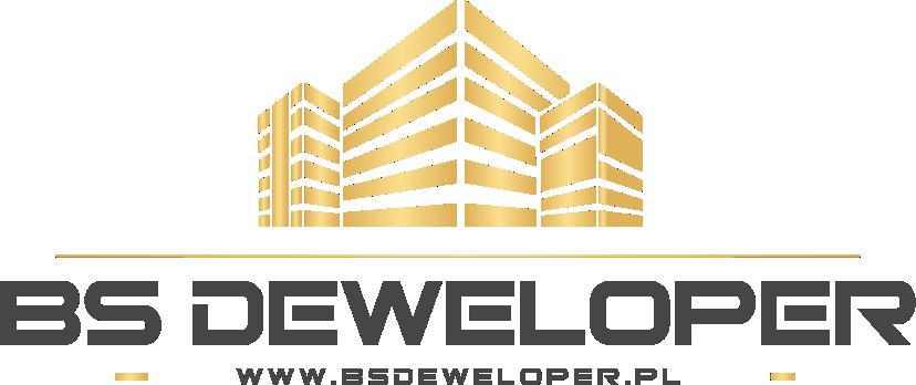 Logo_BS Deweloper