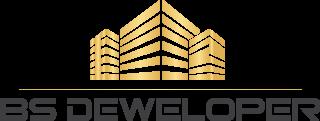 Logo BS Deweloper