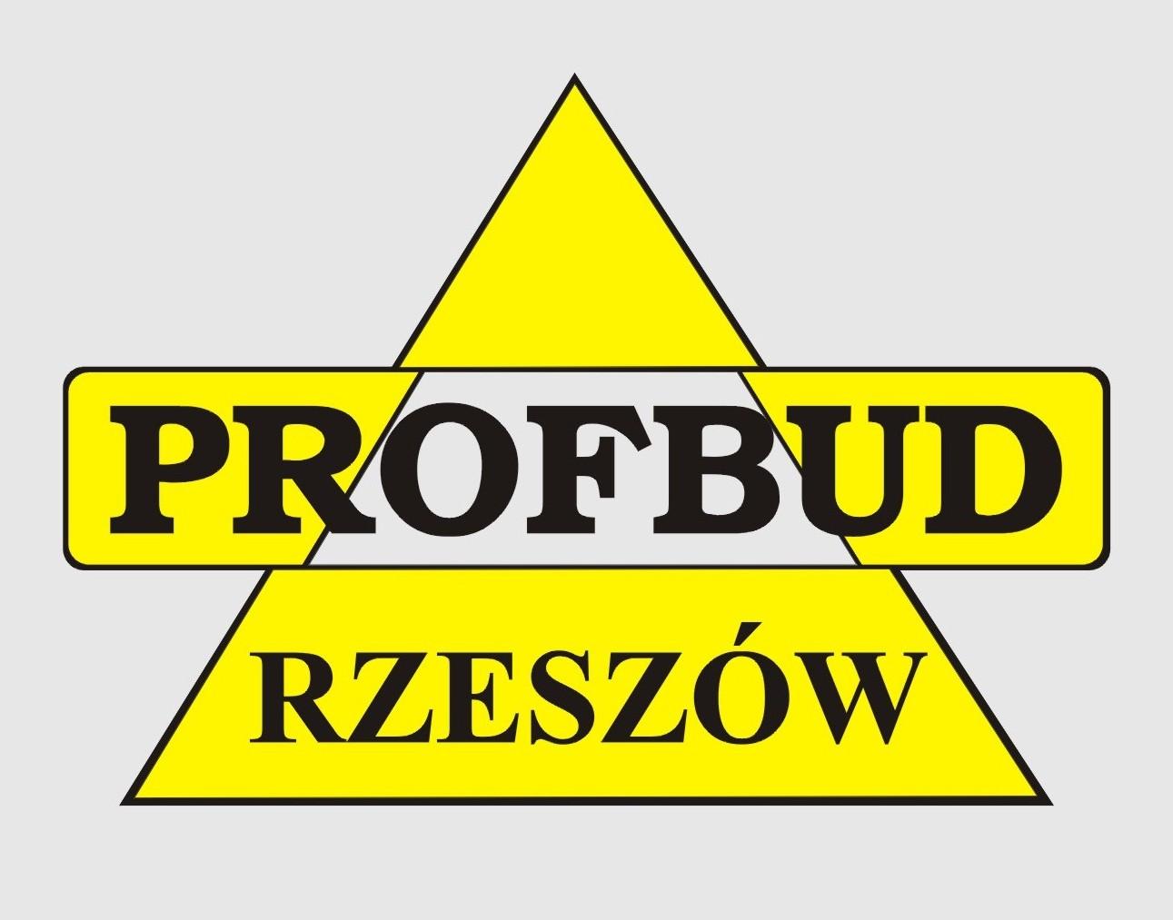 LOGO-PROFBUD